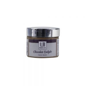 Chocolate-Delight-Enzyme-Peel