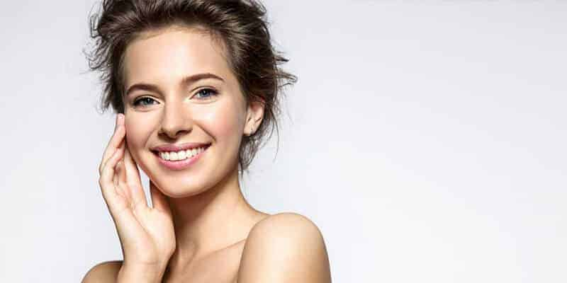 Get-That-Plump,-Youthful-Face---The-Secret-Of-Matrixyl