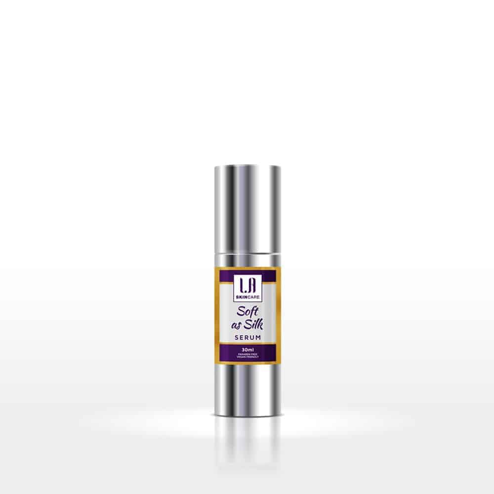 Soft-as-Silk-Nourishing-Serum