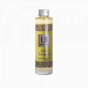 Velvent-Indulgence-Body-Oil