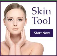 Skin Tool