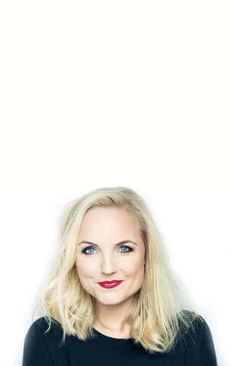 Meet-LA-Skincare-Brand-Ambassador-Kerry-Ellis