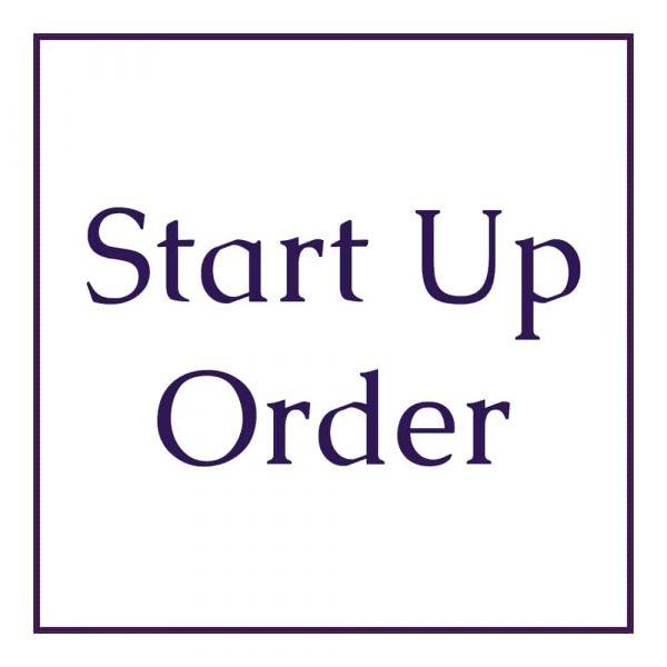 LA-Skincare-Start-Up-Order