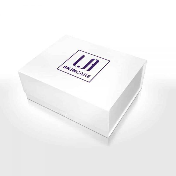 Advent box