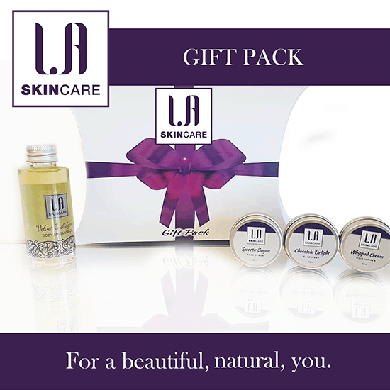 Win-an-LA-Skincare-Gift-Pack