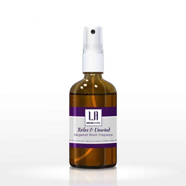 Relax-&-Unwind-Bergamot-Room-Fragrance