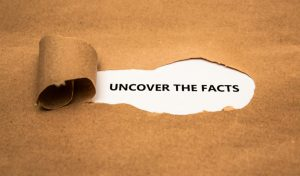 Skincare-Myths-Busted