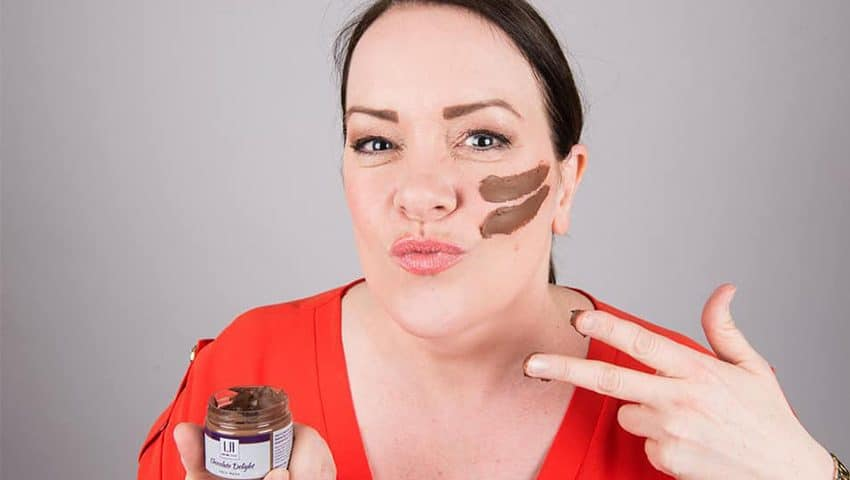 Why-choose-a-feel-good-Face-Mask-